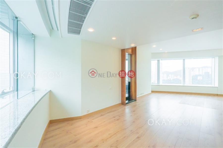 曉廬-低層-住宅出租樓盤HK$ 143,000/ 月
