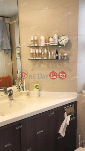 藍灣半島 3座|中層-住宅出售樓盤HK$ 1,150萬