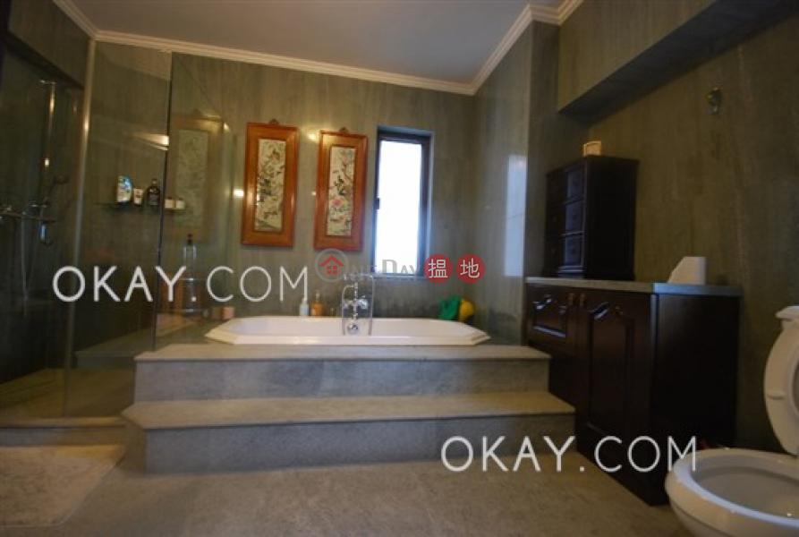 HK$ 8,000萬羅便臣道1A號|中區3房4廁,可養寵物,連車位,露台《羅便臣道1A號出售單位》