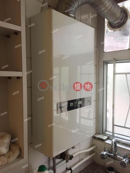 Pelene Mansion   Low Residential   Rental Listings   HK$ 12,800/ month