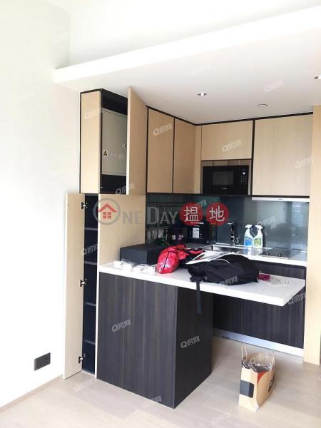 The Hudson | 1 bedroom Mid Floor Flat for Rent | The Hudson 浚峰 Rental Listings