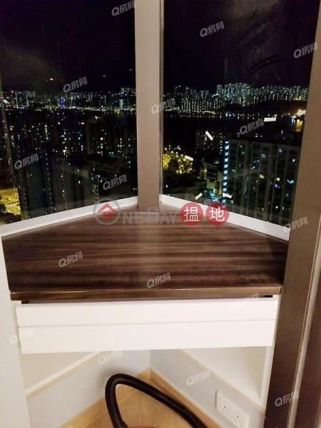 Parker 33 | High Floor Flat for Sale, 33 Shing On Street | Eastern District, Hong Kong, Sales | HK$ 5M