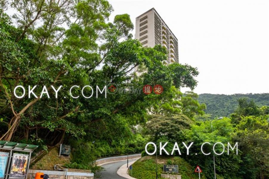 Luxurious 2 bedroom with sea views, balcony   Rental   Monte Verde 南山別墅 Rental Listings