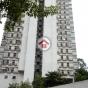錦暉花園1座 (Kam Fai Garden Block 1) 屯門華發街6號|- 搵地(OneDay)(1)