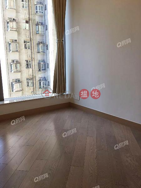 Imperial Kennedy | Low Residential | Rental Listings HK$ 35,000/ month
