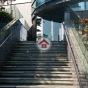 御峰 (The Summit) 灣仔區|搵地(OneDay)(2)