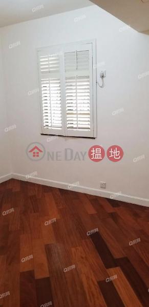 大坑台|低層|住宅-出售樓盤HK$ 1,100萬
