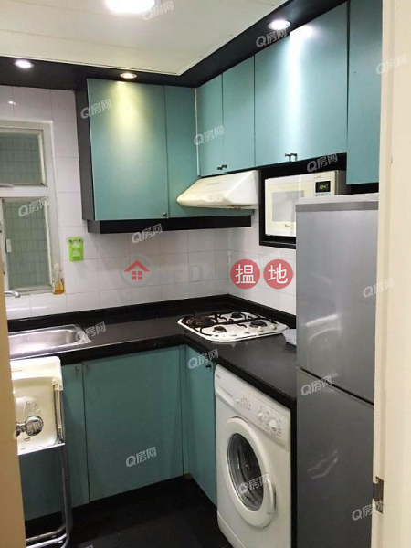 Tower 5 Phase 1 Metro City   Low   Residential Rental Listings, HK$ 20,500/ month