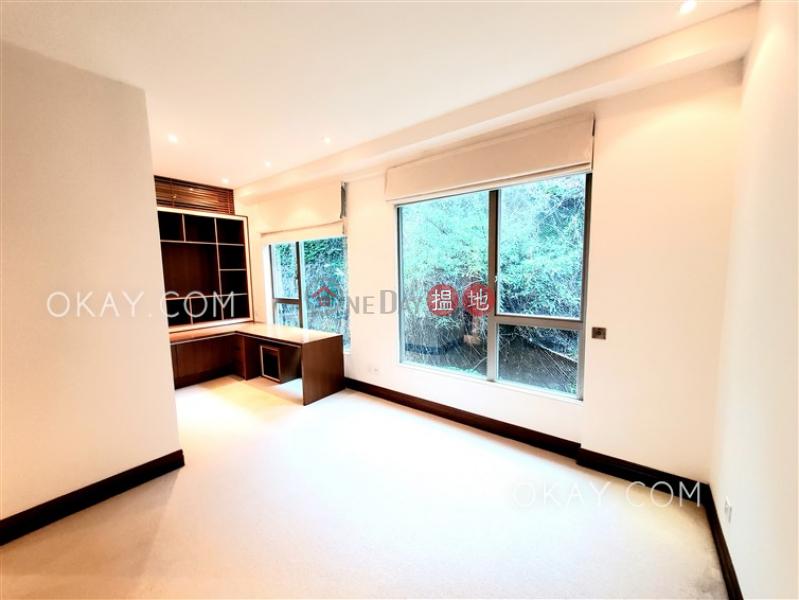 御濤灣-未知 住宅-出租樓盤 HK$ 145,000/ 月