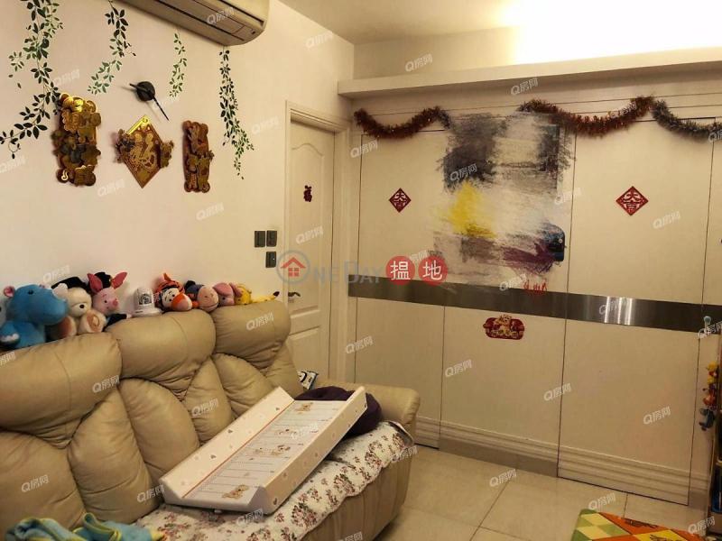 香港搵樓|租樓|二手盤|買樓| 搵地 | 住宅出售樓盤開揚遠景,實用兩房《藍灣半島 3座買賣盤》