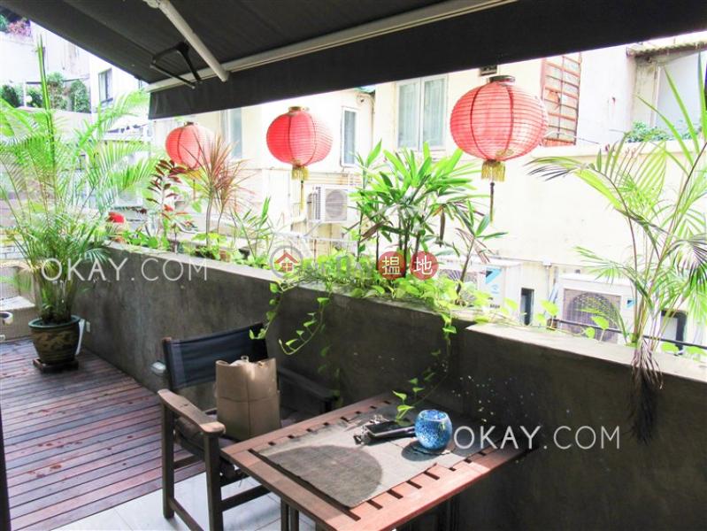 0房1廁《太基樓出租單位》|中區太基樓(Tai Kei House)出租樓盤 (OKAY-R378613)