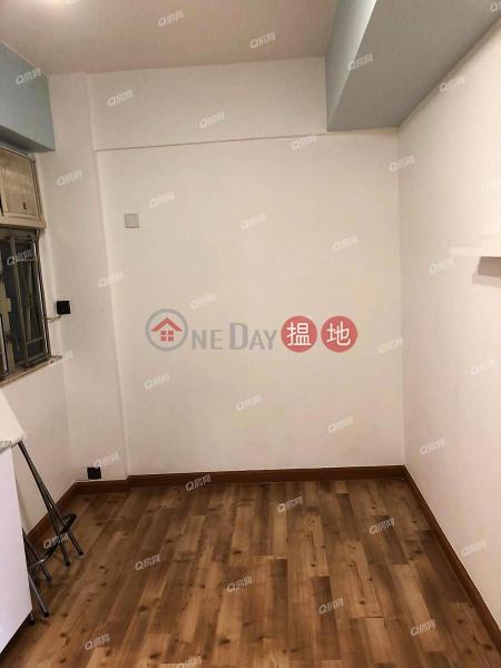 香港搵樓 租樓 二手盤 買樓  搵地   住宅 出租樓盤 核心地段,交通方便,超筍價《同興樓租盤》