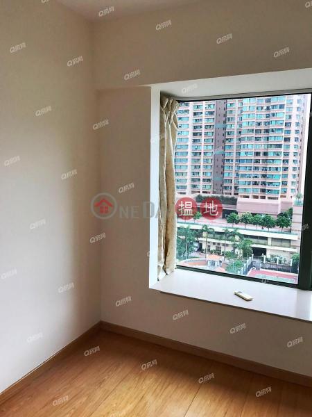 Tower 2 Island Resort   2 bedroom Low Floor Flat for Sale, 28 Siu Sai Wan Road   Chai Wan District   Hong Kong   Sales, HK$ 8.2M