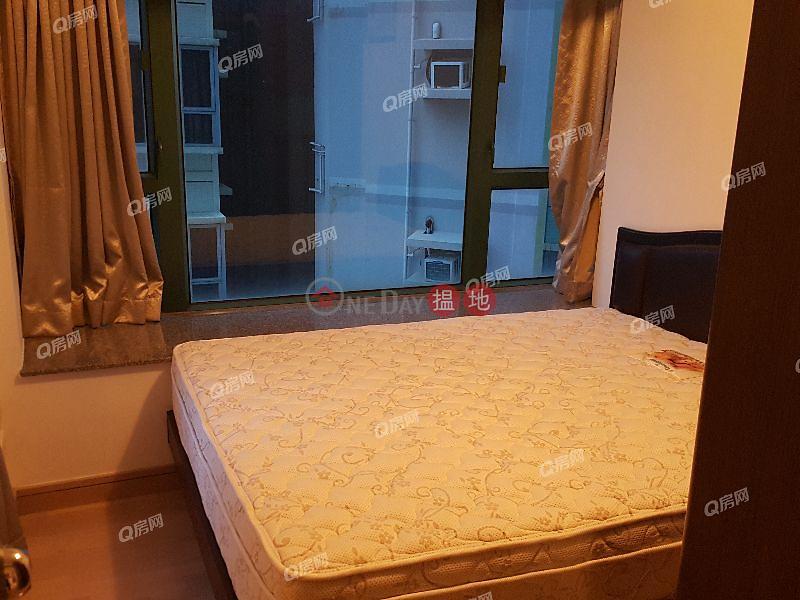 香港搵樓|租樓|二手盤|買樓| 搵地 | 住宅|出租樓盤-有匙即睇,核心地段,環境清靜,實用兩房《嘉亨灣 2座租盤》