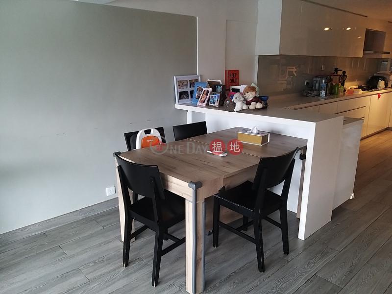 紅屋村-中層住宅-出租樓盤HK$ 38,000/ 月