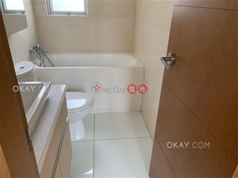 3房2廁,露台《都匯出租單位》|123太子道西 | 油尖旺香港-出租|HK$ 26,500/ 月