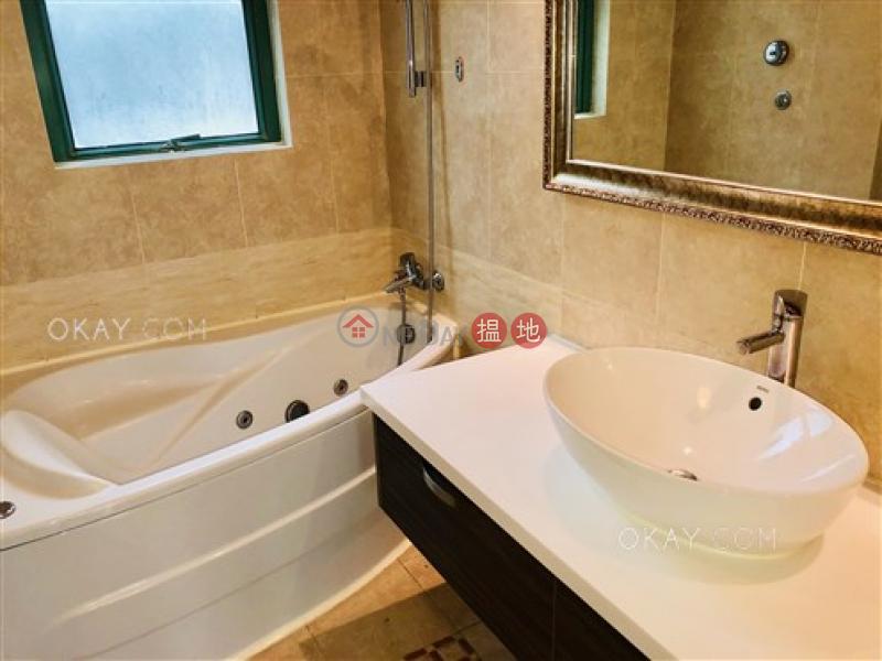 3房2廁,實用率高,星級會所愉景灣 11期 海澄湖畔一段 48座出售單位-48海澄湖畔一段 | 大嶼山香港-出售HK$ 1,760萬