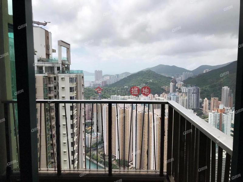 HK$ 26,000/ 月嘉亨灣 2座|東區環境清靜,交通方便《嘉亨灣 2座租盤》