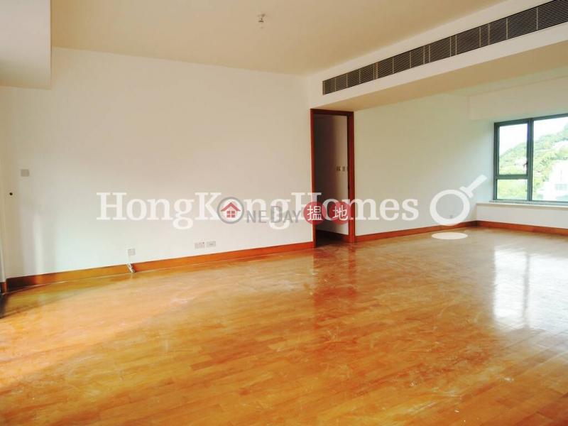 Branksome Crest-未知住宅-出租樓盤|HK$ 109,000/ 月