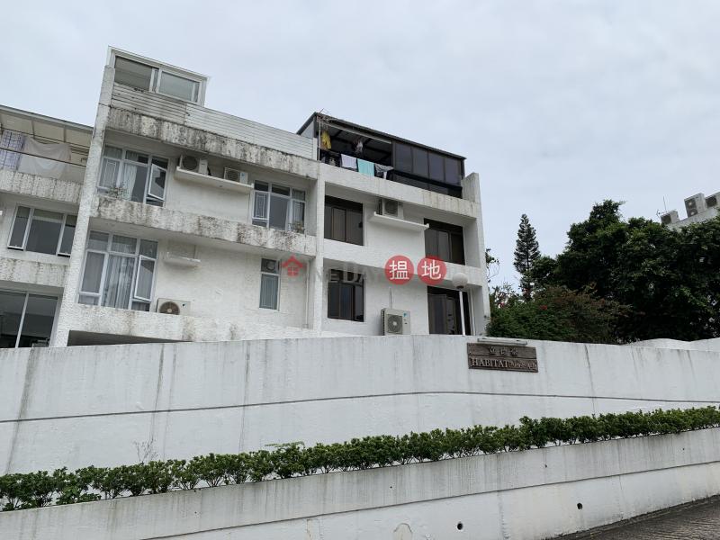 Habitat (Habitat) Sai Kung|搵地(OneDay)(2)