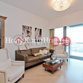 瓏璽4房豪宅單位出售|油尖旺瓏璽(Imperial Cullinan)出售樓盤 (Proway-LID117057S)_0