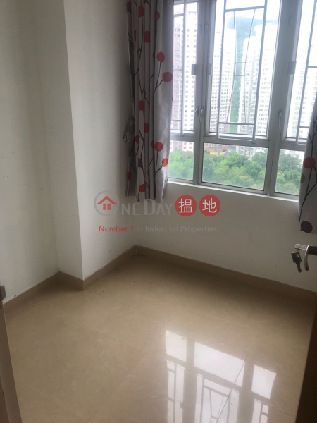 tsuen tak gardens for rent 208 Tsuen King Circuit | Tsuen Wan Hong Kong, Rental HK$ 11,500/ month