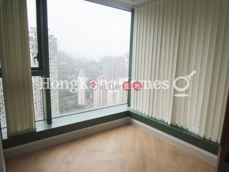 寶雅山三房兩廳單位出租 9石山街   西區 香港-出租HK$ 90,000/ 月