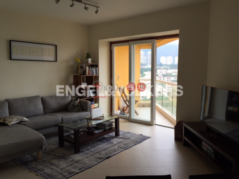 Property Search Hong Kong | OneDay | Residential | Sales Listings | 3 Bedroom Family Flat for Sale in Discovery Bay