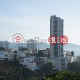 3 Bedroom Family Flat for Rent in Pok Fu Lam