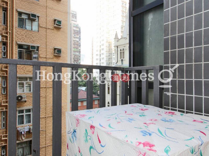蔚峰-未知住宅-出租樓盤HK$ 28,500/ 月
