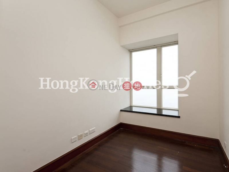 3 Bedroom Family Unit for Rent at The Mount Austin, House A-H | 8-10 Mount Austin Road | Central District Hong Kong | Rental, HK$ 65,000/ month