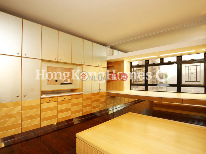 HK$ 65,000/ month Cavendish Heights Block 8 Wan Chai District, 3 Bedroom Family Unit for Rent at Cavendish Heights Block 8