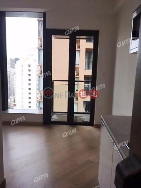Parker 33 | High Floor Flat for Sale|Eastern DistrictParker 33(Parker 33)Sales Listings (QFANG-S97251)_0