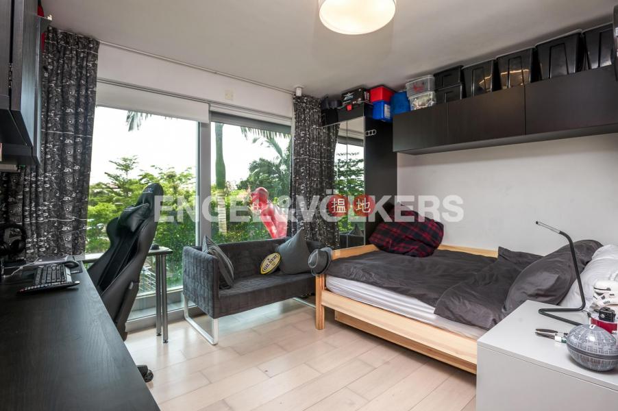 4 Bedroom Luxury Flat for Sale in Sai Kung | Pak Kong Village House 北港村屋 Sales Listings