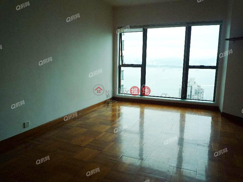 Property Search Hong Kong | OneDay | Residential Rental Listings, The Belcher\'s Phase 1 Tower 3 | 2 bedroom Mid Floor Flat for Rent
