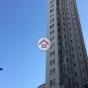 安泰大廈 (On Tai Building) 香港仔 搵地(OneDay)(1)