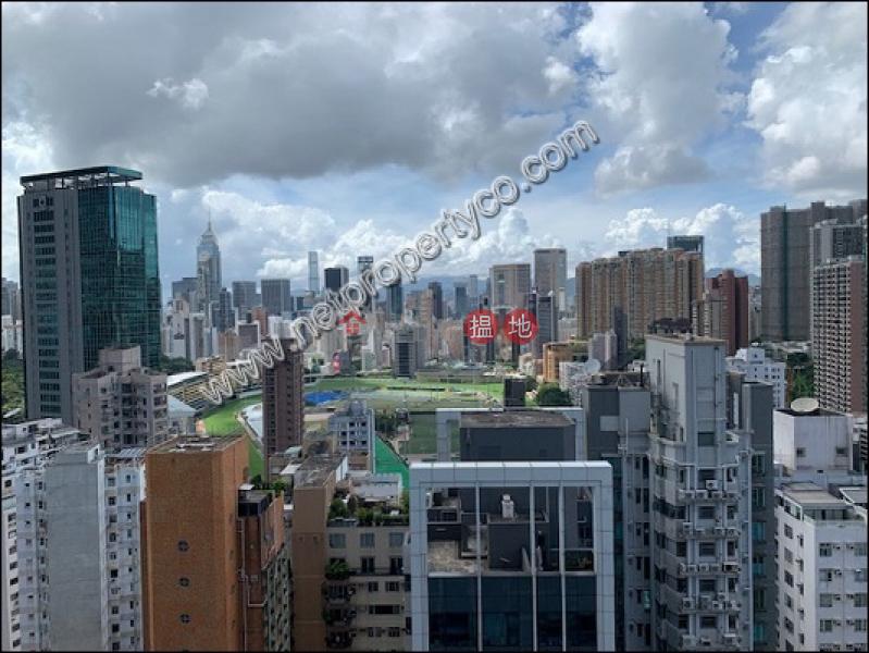 香港搵樓|租樓|二手盤|買樓| 搵地 | 住宅|出租樓盤Resiglow