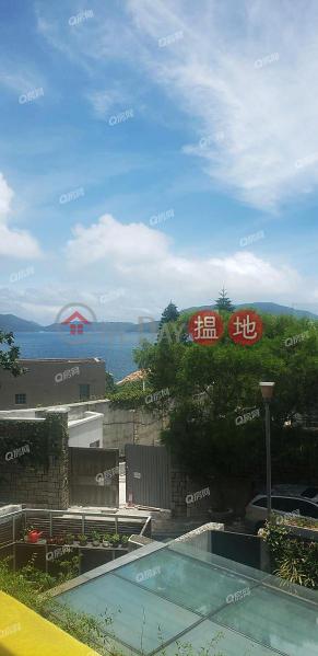 香港搵樓|租樓|二手盤|買樓| 搵地 | 住宅出售樓盤歐洲風 情城綠洲石澳山仔19-19C號買賣盤