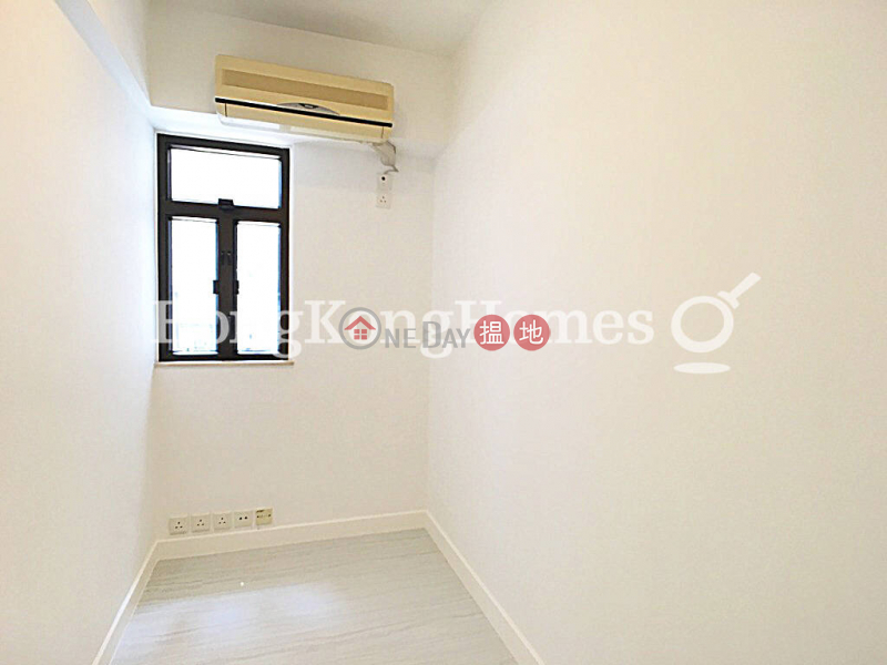 Property Search Hong Kong | OneDay | Residential Sales Listings 3 Bedroom Family Unit at Chong Yuen | For Sale