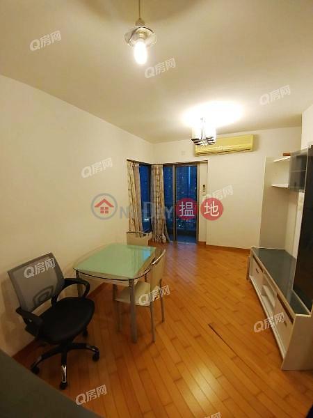 Yoho Town 1期7座中層住宅|出售樓盤-HK$ 658萬