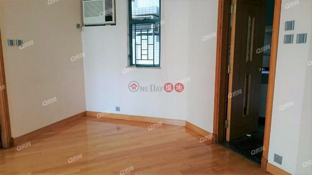 香港搵樓|租樓|二手盤|買樓| 搵地 | 住宅|出租樓盤-名牌發展商,環境清靜,乾淨企理,品味裝修,超筍價朗晴居 9座租盤