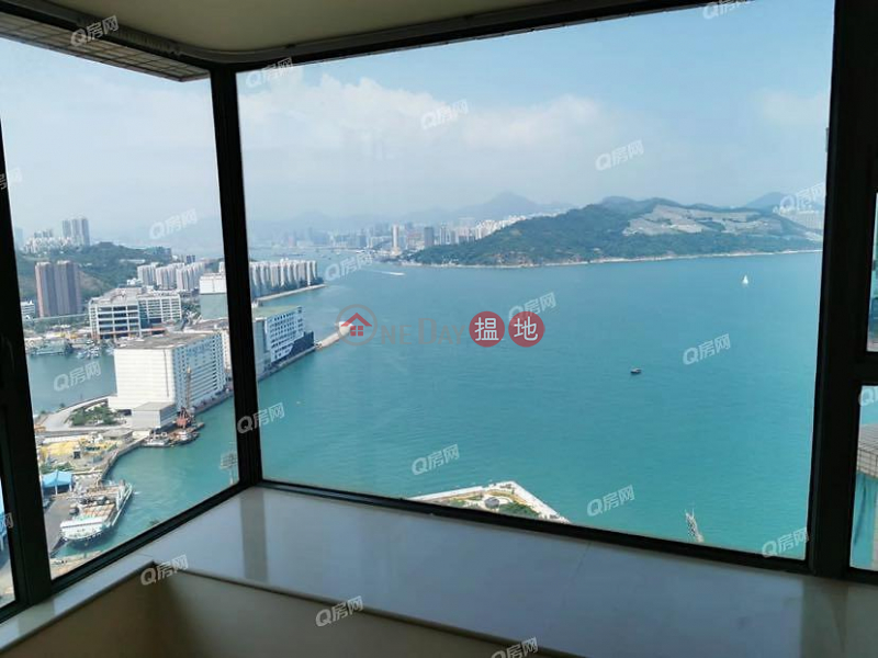 藍灣半島 2座-中層-住宅-出售樓盤 HK$ 1,090萬