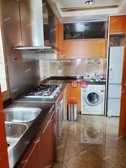 The Arch Star Tower (Tower 2) | 4 bedroom High Floor Flat for Sale|The Arch Star Tower (Tower 2)(The Arch Star Tower (Tower 2))Sales Listings (XGJL826800908)_0