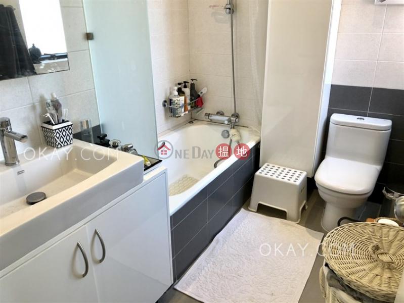 3房3廁,實用率高,極高層,海景《碧濤1期海燕徑27號出租單位》|27海燕徑 | 大嶼山|香港-出租-HK$ 60,000/ 月