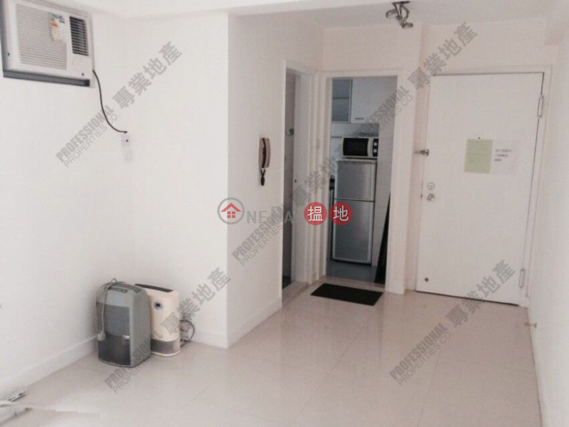 Property Search Hong Kong | OneDay | Residential | Sales Listings | MIDLAND COURT