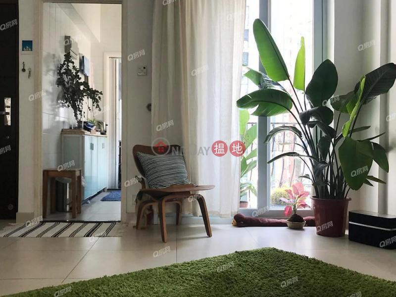 175 Queen\'s Road West | 1 bedroom Flat for Rent | 175 Queen Road West | Western District, Hong Kong, Rental HK$ 27,000/ month