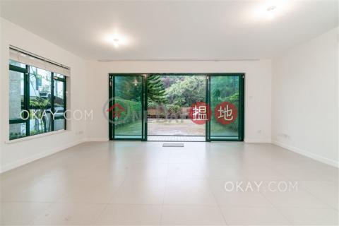 Luxurious house with rooftop, terrace & balcony   Rental Phoenix Palm Villa(Phoenix Palm Villa)Rental Listings (OKAY-R287921)_0