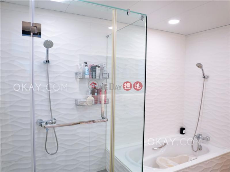 香港搵樓|租樓|二手盤|買樓| 搵地 | 住宅-出售樓盤|3房2廁,極高層,星級會所,可養寵物《帝景園出售單位》