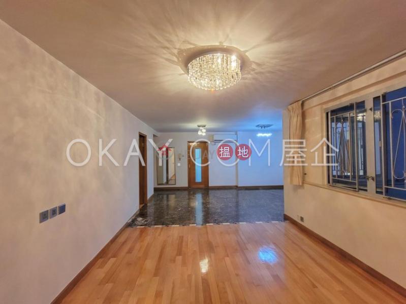 HK$ 43,000/ month, Pak Lee Court Bedford Gardens | Sha Tin, Gorgeous 4 bedroom on high floor | Rental