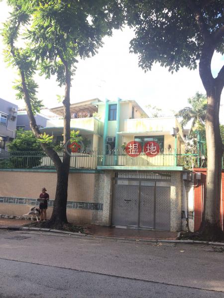 5 Dianthus Road (5 Dianthus Road) Yau Yat Chuen|搵地(OneDay)(3)